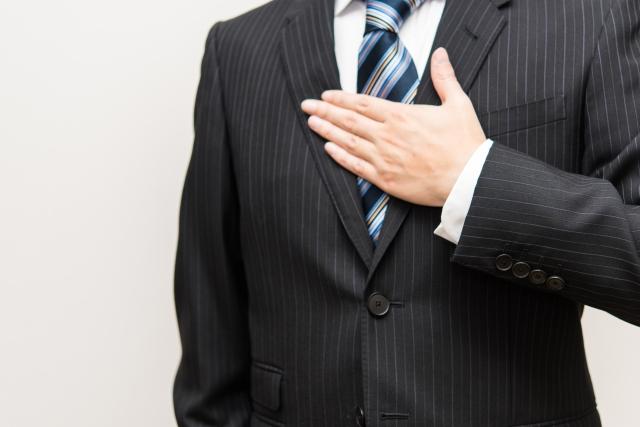 なぜ企業でコンプライアンスが重要なのか?